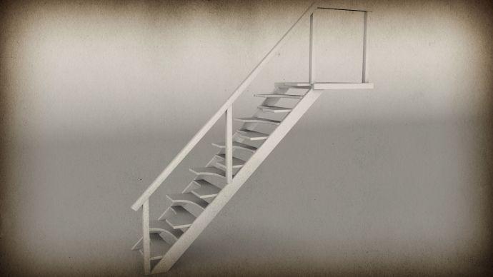 escada_santos_dumond