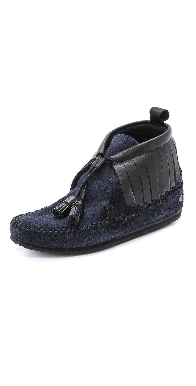 Mejores 51 Zapatos imágenes de Zapatos 51 en Pinterest Zapatos Zapatos planos 7f525c