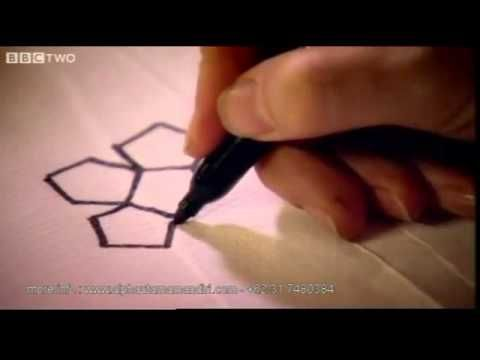Introduce Honeycomb  Paper