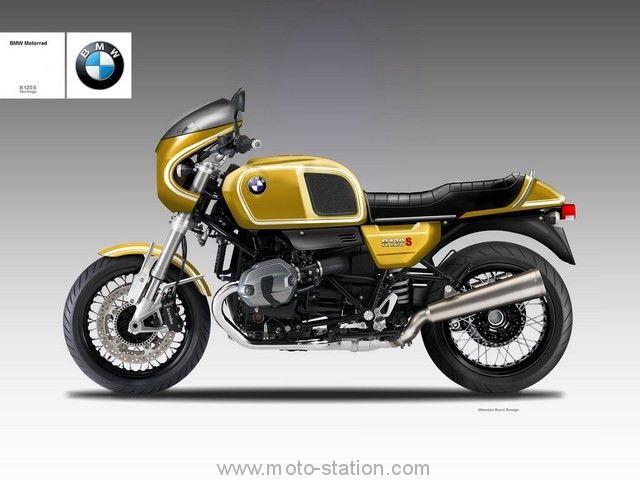 342 best images about motorcycle design on pinterest. Black Bedroom Furniture Sets. Home Design Ideas