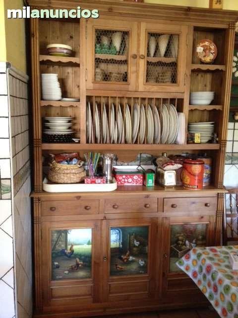 Mil anuncios com plateras madera casa y jard n plateras for Muebles rusticos toledo
