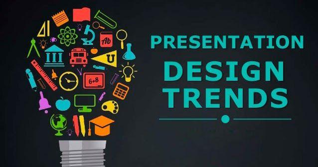 Uma dasáreas que mais crescem é a de design de apresentações que também pode ser designer instrucional dependendo do uso da apresentação...