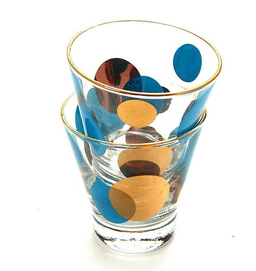 THREE DIMENSIONAL: Tables, Three Dimensions, Dinnerware Sets, Awesome Decor, File Photos, Dishes Bowls Glassware, Dreams Decor, 1962 Via File, Three Dimensional