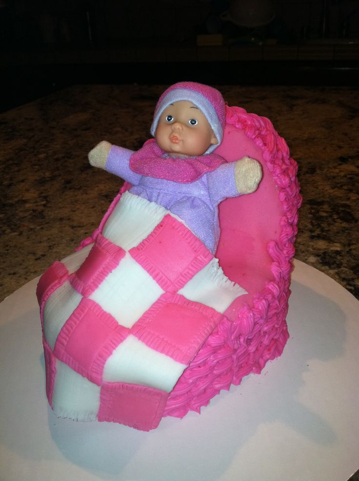 Birthday Cake For Baby Doll ~ Best images about baby doll birthday party on pinterest american girl dolls crafts