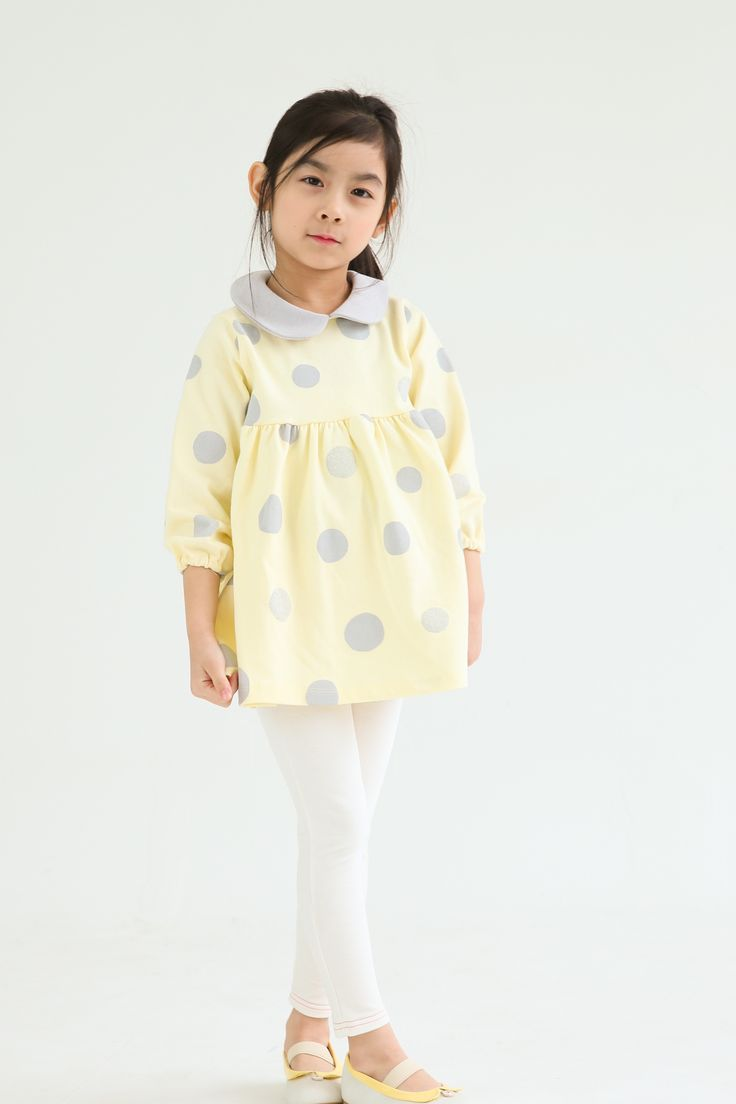 "Ozkiz ""Honey Dot"" Dress. Perfect for F/W season 2016. OZKIZ, a Korean top brand for kids clothes and shoes collection, founded in 2010. Get it now on www.ozkiz.com Also available on www.amazon.com #오즈키즈 #아동원피스 #배우 #예쁜아기 #공주 #예쁜아기옷 #베이비그램 #엄마스타그램 #맘스토리 #아동복코디 #아동복쇼핑몰 #줌마스타그램 #옷추천 #인스타셀럽 #키즈패션 #딸스타그램 #소통 #예쁘니 #키즈맘 #ootd #kidsfashion #kidsactress #kidsstyle #Ozkiz #kidsmodel #princessdress #kidspartydress #partydress #kidseveningdress"