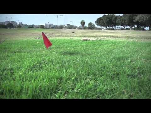 Paper Airplane Drone Kit