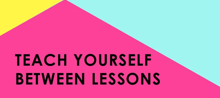 How To Start Teaching Yourself Between Singing Lessons #singing #singers  #singinglessons