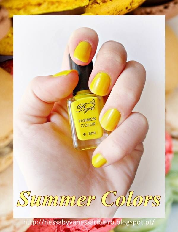 http://nessabyvanessaribeiro.blogspot.pt/2013/08/nails-summer-colors.html