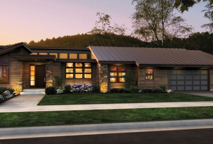 Single Story Contemporary Plan. Plan 1327 The Mercer is a 3296 SqFt Contemporary style home plan featuring Covered Patio, Formal Dining Room, Office, Outdoor Kitchen, Skylights, Walk-In Pantry, and Wet Bar by Alan Mascord Design Associates. View our entire house plan collection on Houseplans.co.