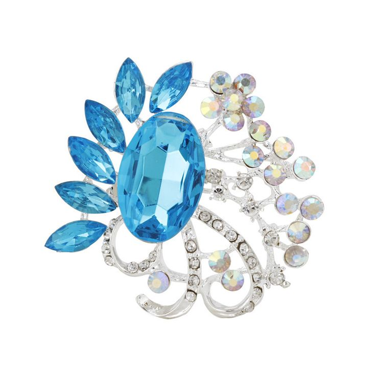 Cheap brooch jewelry, Buy Quality brooch pin hair clip directly from China brooch retro Suppliers:             Pls read the words below before you place order          Min Order is $10