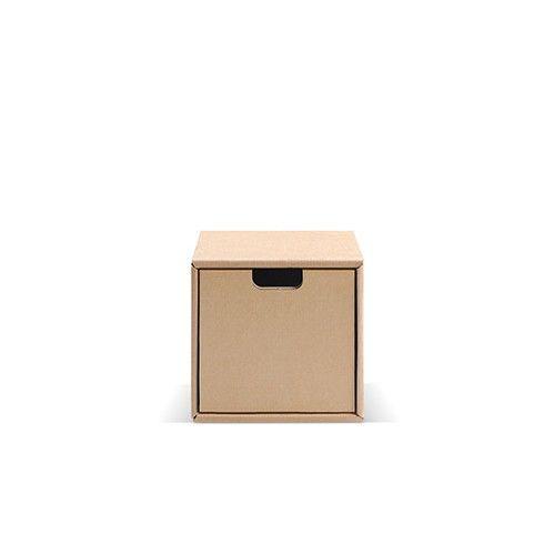 PIXEL - Carton Factory Designer: Carton Factory Misure: 34 X 24 X 34