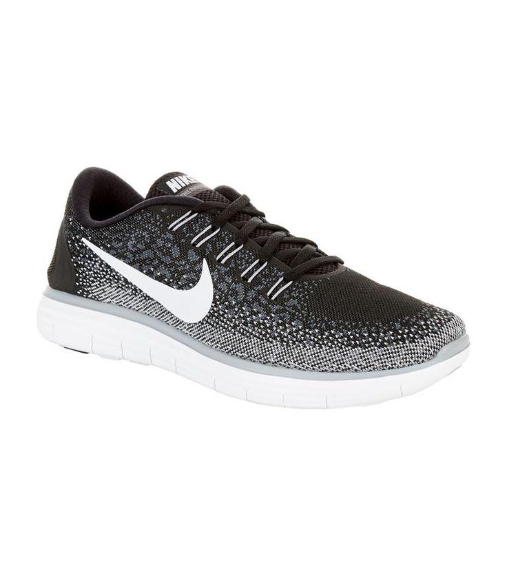 nike flex run 2015 womens running shoes - fa150