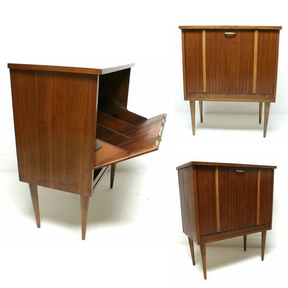 1000+ Ideas About Antique Record Player On Pinterest
