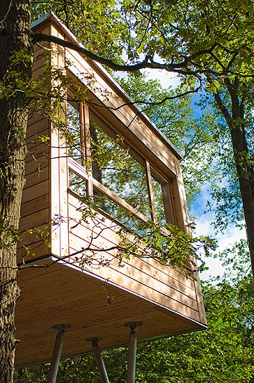 17 best images about glamping on pinterest resorts lakes and weekend getaways. Black Bedroom Furniture Sets. Home Design Ideas
