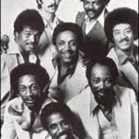 What Ch'all Know Bout That Thursday! The Fatback Band! by Jason Kitt on SoundCloud