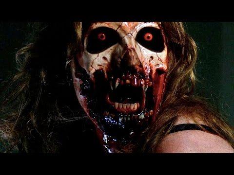 top ten halloween movies imdb