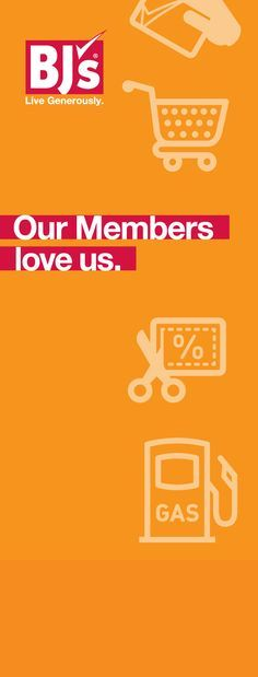 Sign up! Get a free 3-Month Membership now and save up to 25% off grocery store prices.    http://www.bjs.com/webapp/wcs/stores/servlet/PurchaseTrialMembership?storeId=10201&langId=-1&catalogId=10201&memberType=innercircle&isRewards=N&marketCode=ZK0417&cm_mmc=SpringMAP2017-_-SocialFulcrum-_-Pinterest-_-April/&utm_source=Pinterest&utm_medium=28.12P