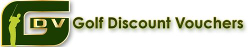 Golf Discount Vouchers is a search tool that helps you find #golf #courses, practice facilities and voucher discounts nationwide. http://golfdiscountvouchers.com/search.php