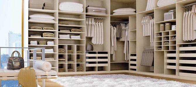 Venta e instalacion de closets de madera en monterrey for Closet de madera monterrey