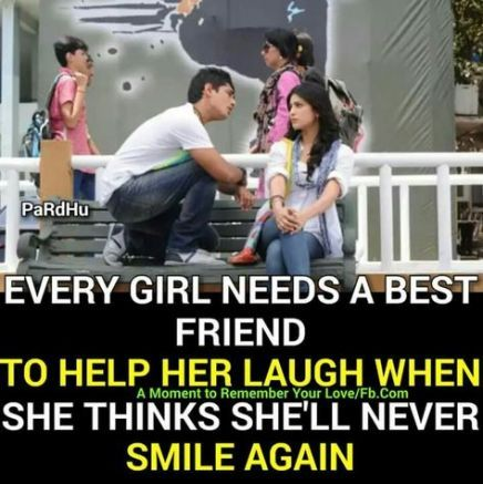 63+ ideas quotes love best friend guys people
