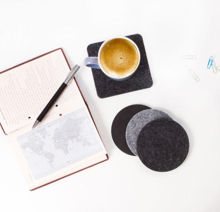 10 ideen zu gedeckter tisch auf pinterest rustikales deck einstellungstabelle und. Black Bedroom Furniture Sets. Home Design Ideas