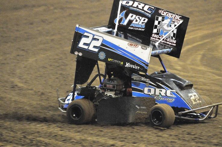 Popular Midget car racing Dirt track racing