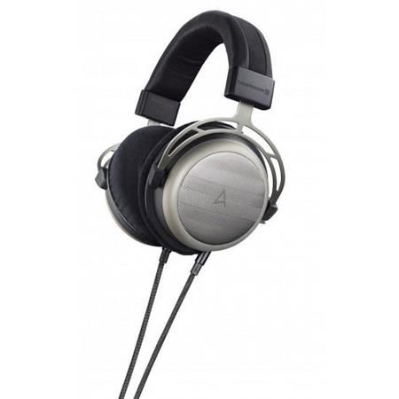 Astell&Kern $599.99 ($1199.00, 50% off) Beyerdynamic AK T1p Semi-Open Headphones, Special Edition https://www.adorama.com/akt1p.html?sdtid=10107360&emailprice=t&utm_content=buffer64b3b&utm_medium=social&utm_source=pinterest.com&utm_campaign=buffer