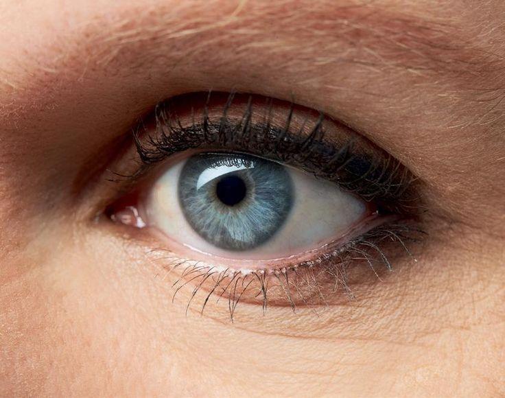 Eye-liner: quel trait pour mes yeux? | Coup de Pouce