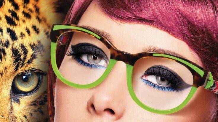 Optisen alan kaupalla menee hyvin. Kasvuluvut ovat olleet suurimpia sekä liikevaihdolla että volyymilla mitaten silmälasien kaupassa.