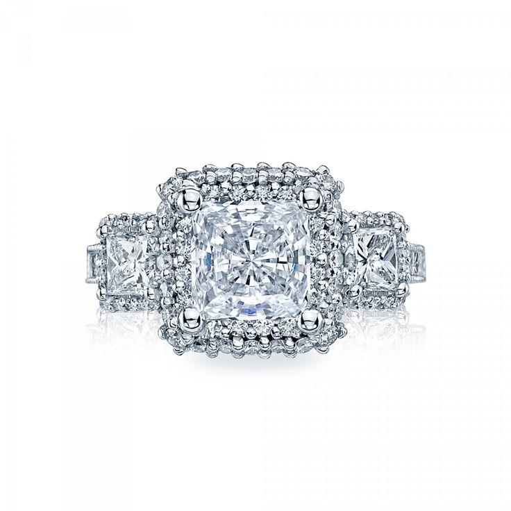 Diamonds Direct Sale Birmingham
