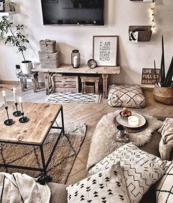 67 Inspirational Modern Living Room Decor Ideas For Small Apartment You Will Like It Livingroom Livi Home Decor Living Room Decor Home Decor Inspiration