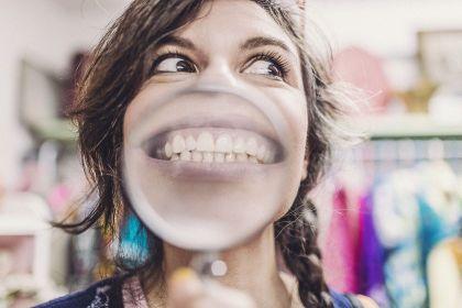 Víte, co znamenají internetové zkratky? Zkuste si test-Foto:Gratisography .com