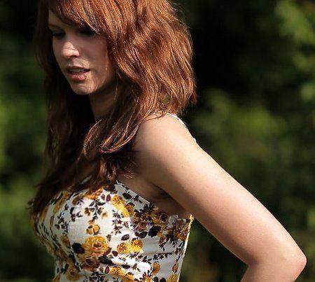 Shawna Howson (Nanalew)
