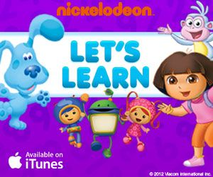 Play Preschool Learning Games And Watch Episodes Videos That Feature Nick Jr Shows Like Paw Patrol Blaze The Monster Machines Dora