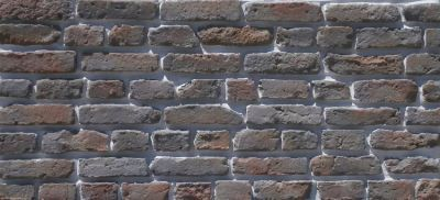 Kültür Tuğlası Duvar Dekorasyon VT3011, Kültür taşı, kaplama tuğlası, stone duvar kaplama, taş tuğla duvar kaplama, duvar kaplama taşı, duvar taşı kaplama, dekoratif taş duvar kaplama, tuğla görünümlü duvar kaplama, dekoratif tuğla, taş duvar kaplama fiyatları, duvar tuğla, dekoratif duvar taşları, duvar taşları fiyatları, duvar taş döşeme