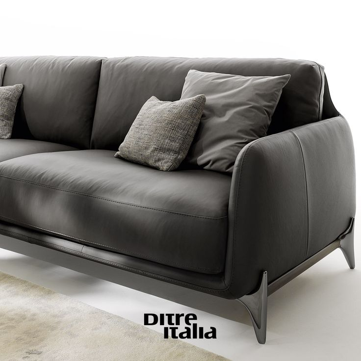 78 best Sofas images on Pinterest | Sofa sofa, Canapes and Couches