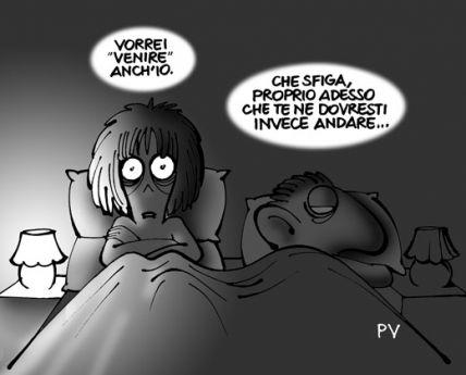 video porno italia milf porno amat