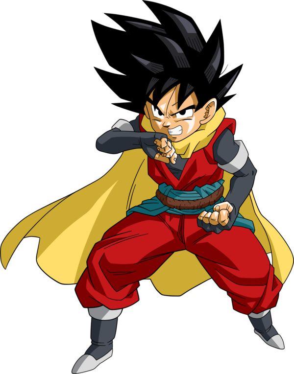 Beat  Hero