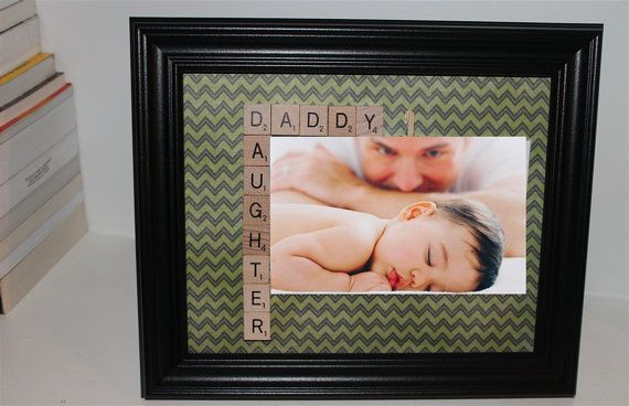 fathers day frames daddy