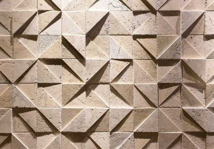 LA PETITE, Florence, 2013 - DEFERRARI+MODESTI #pattern #wall