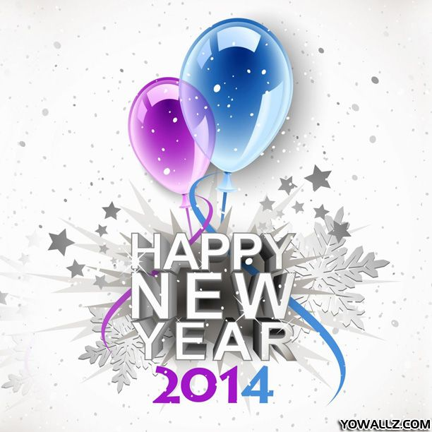 Happy New Year 2014Holiday, Years Eveday, Newyears, Happy New Years, 2014 Wallpapers, Quote, 2014 Hd, Years 2013, Years 2014