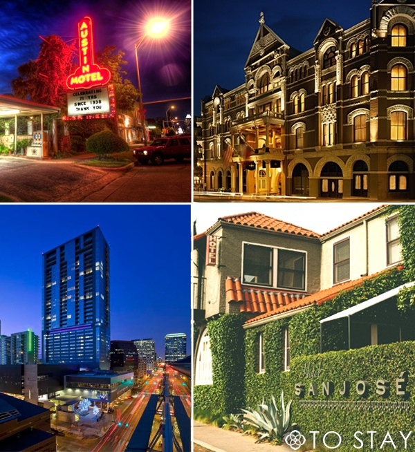 17 Best Images About Motels And Hotels‼️‼️‼️ On Pinterest