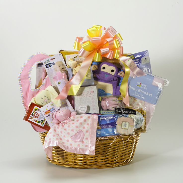 Jordan Baby Gift Baskets : Best images about dumont nj on valentine