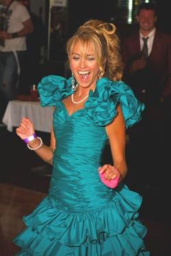Excellent Best 25 80S Prom Ideas On Pinterest 80S Party Themes 80S Party Short Hairstyles For Black Women Fulllsitofus