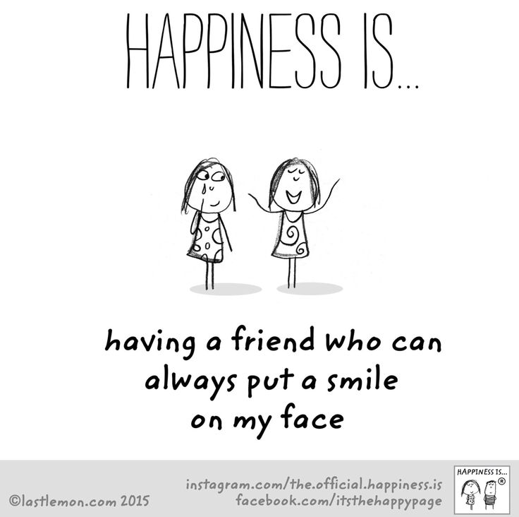 Quotes For Happy Friendship: 1000+ Images About Friends And Friendship On Pinterest