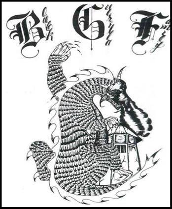 Family tattoo (http://www.gangsorus.com/Folder_list/black_guerrilla ...