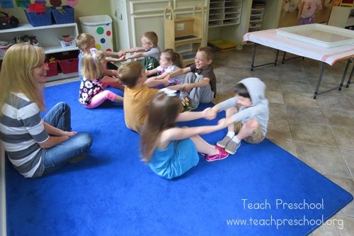 15 Сказочные пальчиковые игры и факты по Teach дошкольном, Pre-K Страницы и Prekinders!