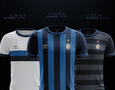 """Check out new work on my @Behance portfolio: """"Classic Shirts Concept 