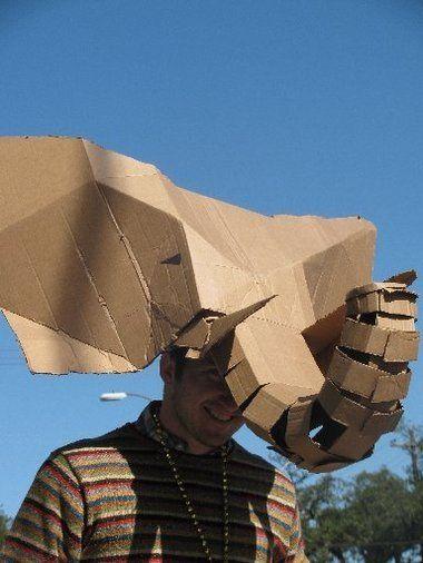 cardboard-elephant-costume-2