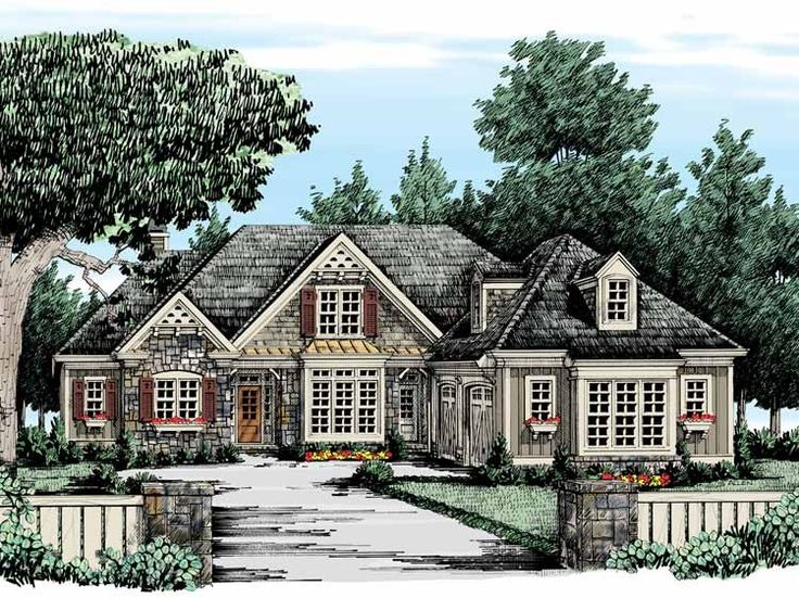 112 best house plans images on pinterest country house plans country houses and square feet